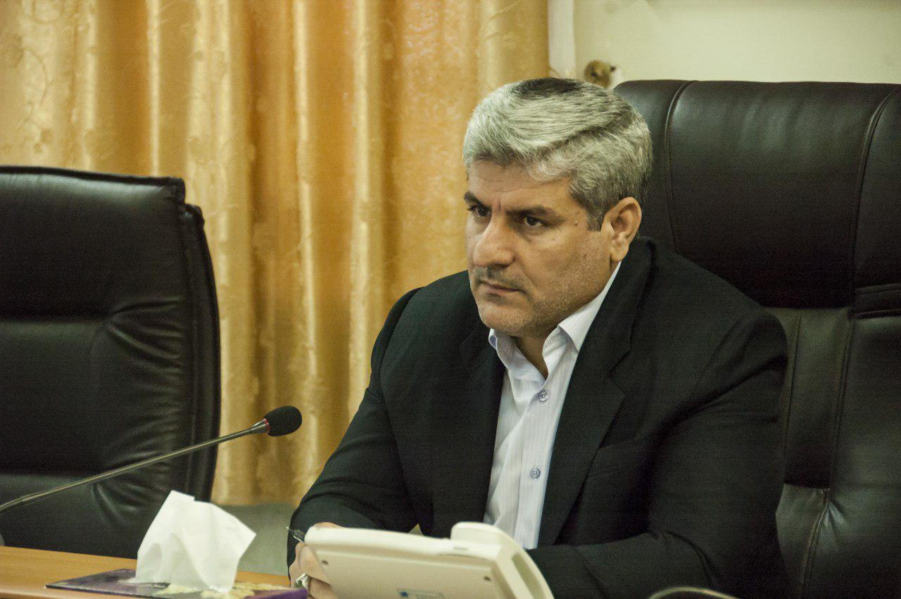 ۸۰ سایت همراه اول به شبکه ارتباطی استان کرمانشاه افزوده میشود