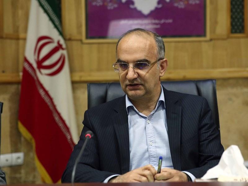 ادارات استان کرمانشاه یک ساعت زودتر باز میشوند