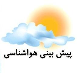 احتمال نفوذ گرد و غبار به جو استان کرمانشاه