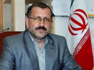 آغاز خاموشیهای تابستانه در استان کرمانشاه