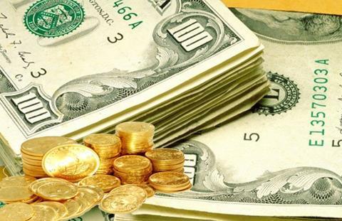 دستگیری ۶ نفراز اخلالگران بازار ارز در جوانرود