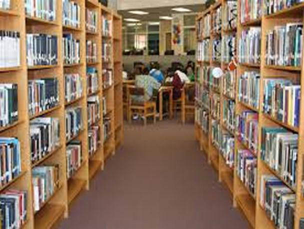 ۶ مرداد ماه، عضویت در کتابخانههای عمومی استان رایگان است